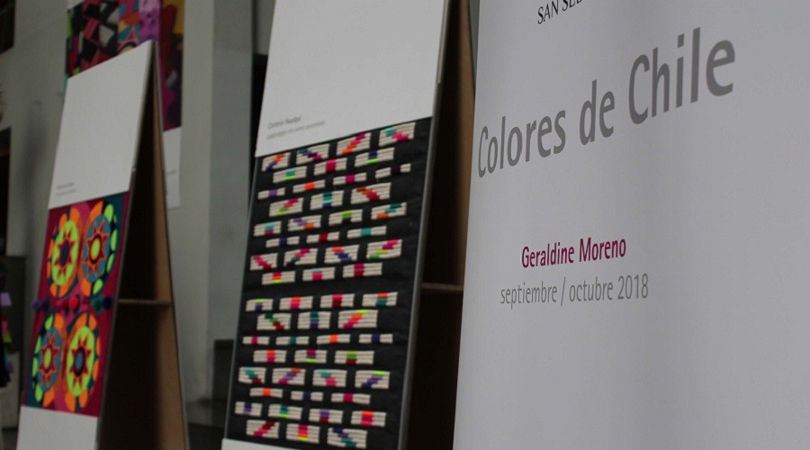 Colores-de-Chile-02