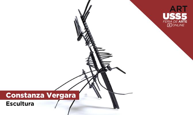 Constanza Vergara Banner