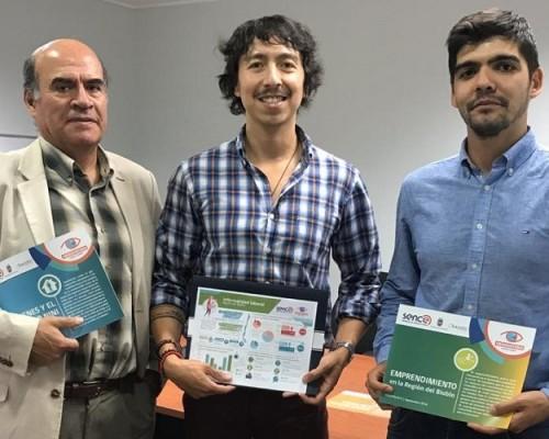 Contribuyendo a la investigación de la empleabilidad en Chile