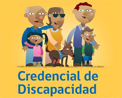 Credencial-de-Discapacidad-destacado
