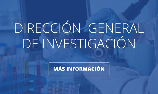 Direccion_Investigacion_670x400_3