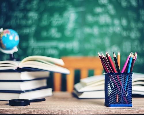 Educación de calidad es clave para lograr los objetivos de desarrollo sostenible