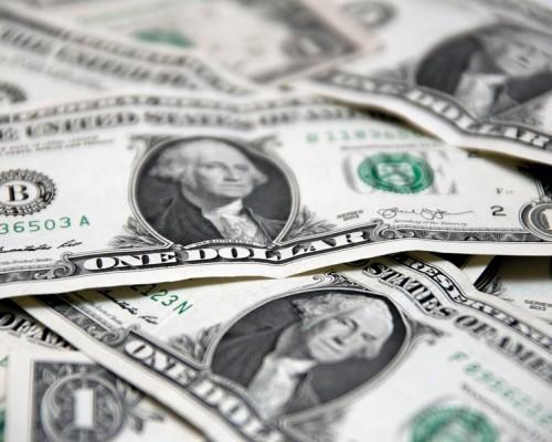 El alza del dólar y sus efectos