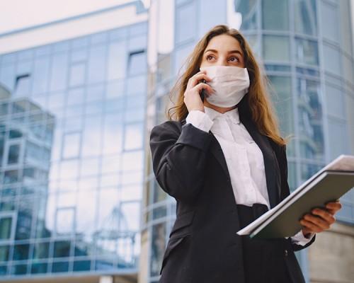 El desarrollo de las habilidades de empleabilidad en tiempos de pandemia