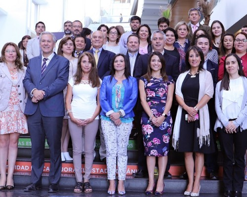 Encuentro Advance 2019 (3)