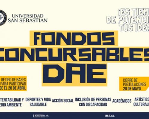 FONDOS-CONCURSABLES-FACEBOOK-1024x537