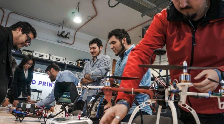 Facultad de Ingeniería USS suma nueva certificación académica a tres de sus carreras