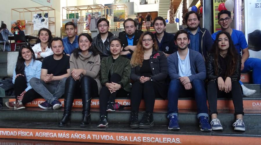 Federaciones_de_Estudiantes