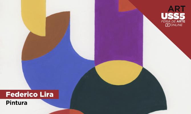 Federico Lira banner