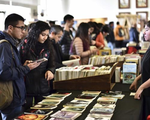 Feria_Libro_USS