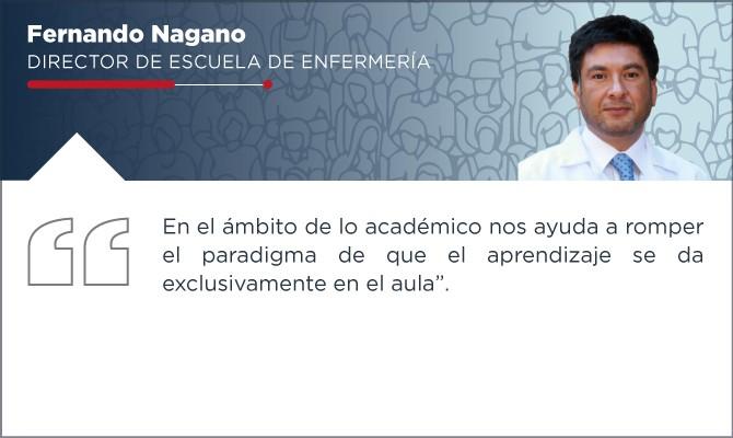 Fernando Nagano 2