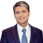Francisco_Flores