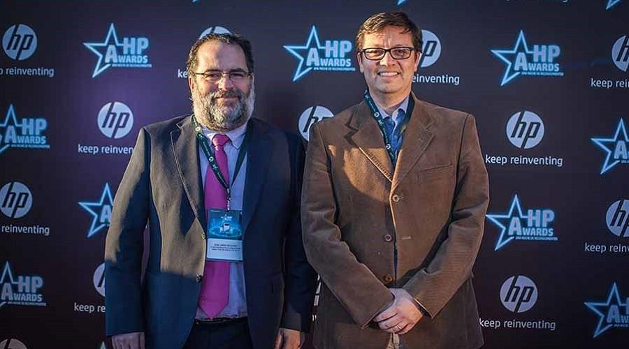 HP-Awards1