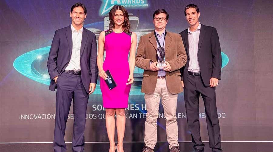 HP Awards2