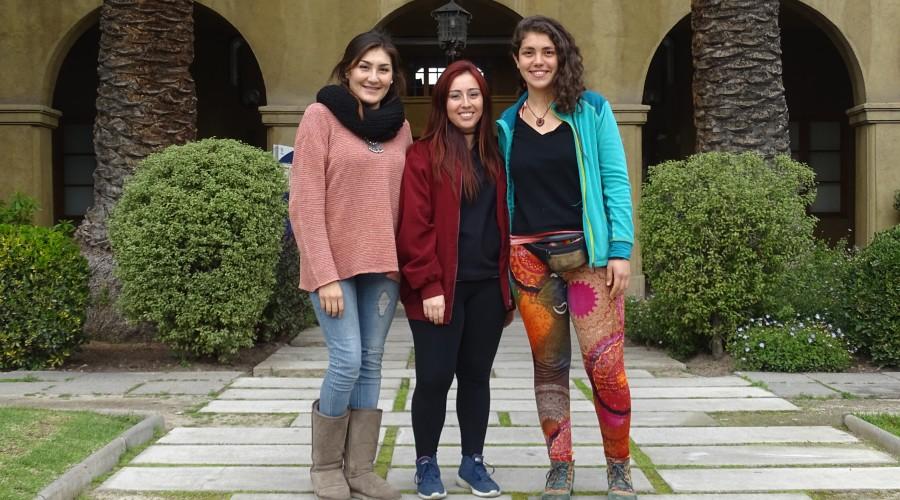 Ing. en Expediciones y Ecoturismo ok