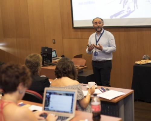 Innovación y gestión de la diversidad al servicio del docente 2 (3)