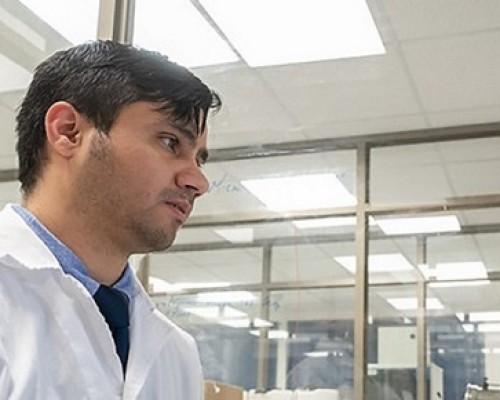 Investigador USS publica estudio en prestigiosa revista científica (2)