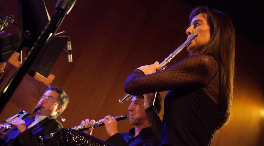 Joe-Vasconcellos-Ensamble-MusicActual 06