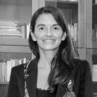 Karina-Martinez-Borgeaud
