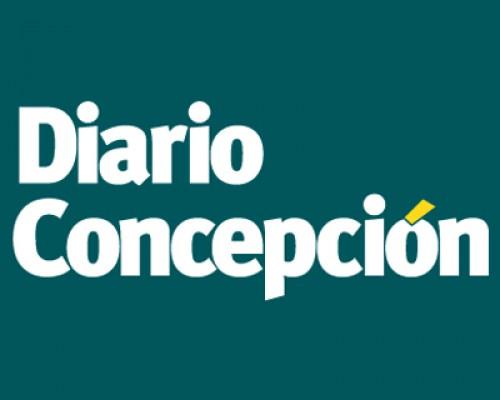Logo_Diario_CCP