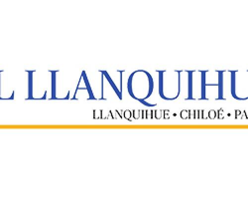 Logo_El_Llanquihue