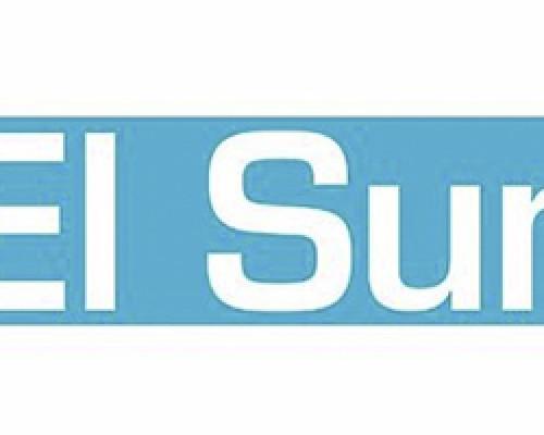 Logo_El_Sur