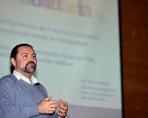Luis_Ossa_web