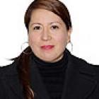 María-Jimena-del-Canto