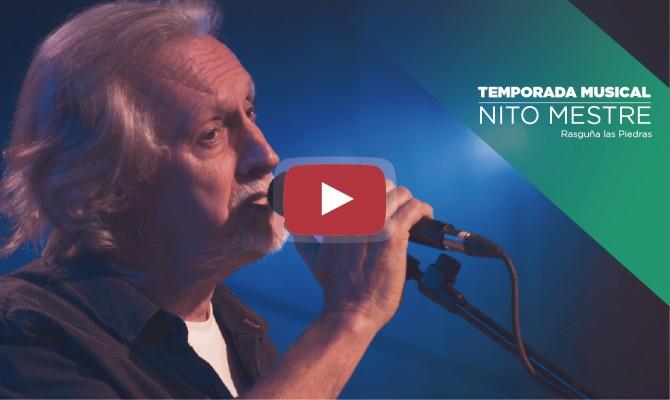 Nito-Mestre-Temporta-Musical