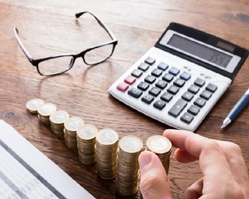 Todo sobre la Operación Renta y las medidas para enfrentar la crisis