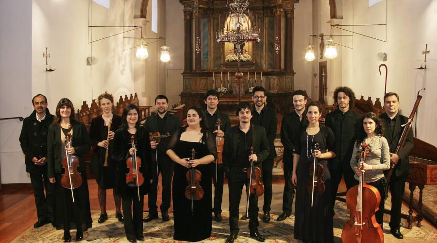 Orquesta_nuevomundo