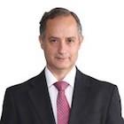 Oscar Cristi