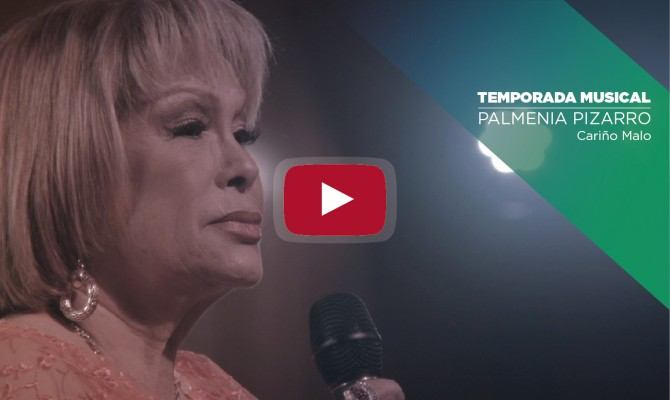 Palmenia-Pizarro-Temporta-Musical