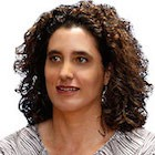 Pilar Zabala
