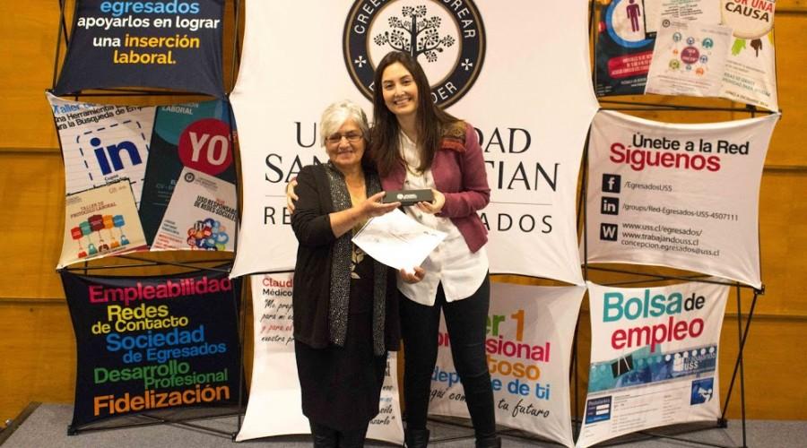 Premiación Líderes Comunitarios 2 Dic 2016