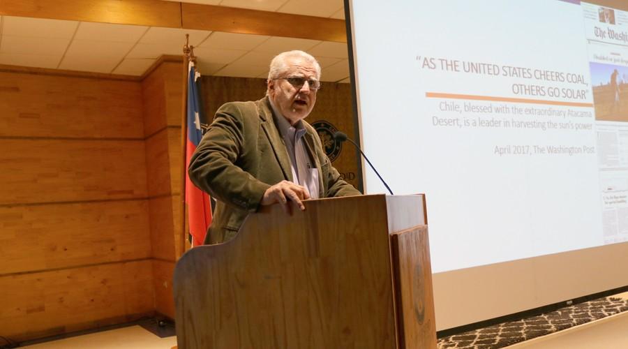 Presentacion-libro-ex-ministro-Maximo-Pacheco-USS-Concepcion 6