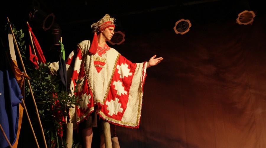 Primavera_Teatral2