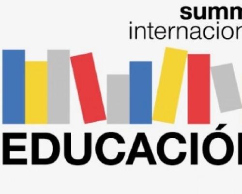 SUMMIT EDUCACION IMAGEN DESTACADA