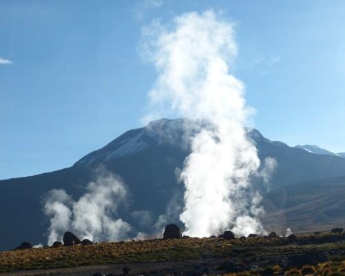 Turismo outdoor en el norte: tres destinos imperdibles