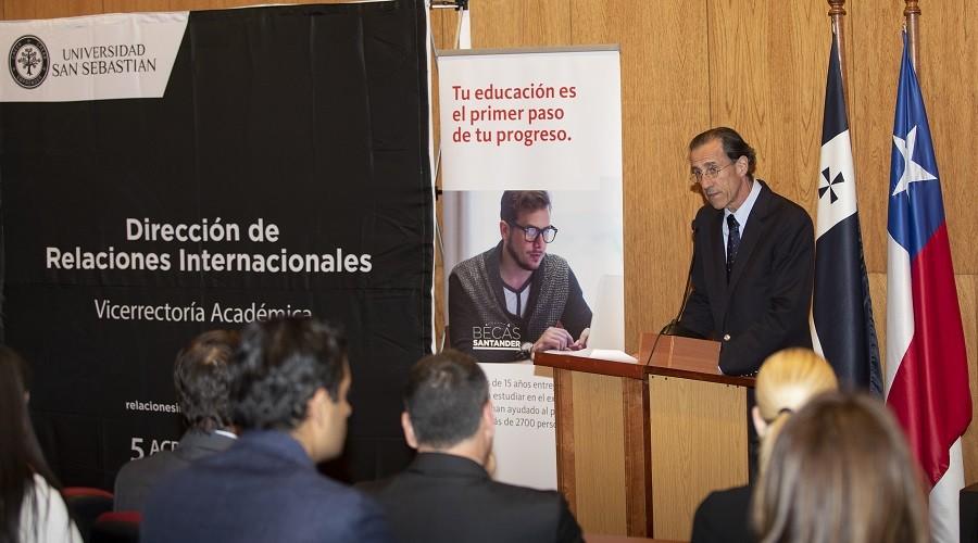Santander Iberoamerica_3