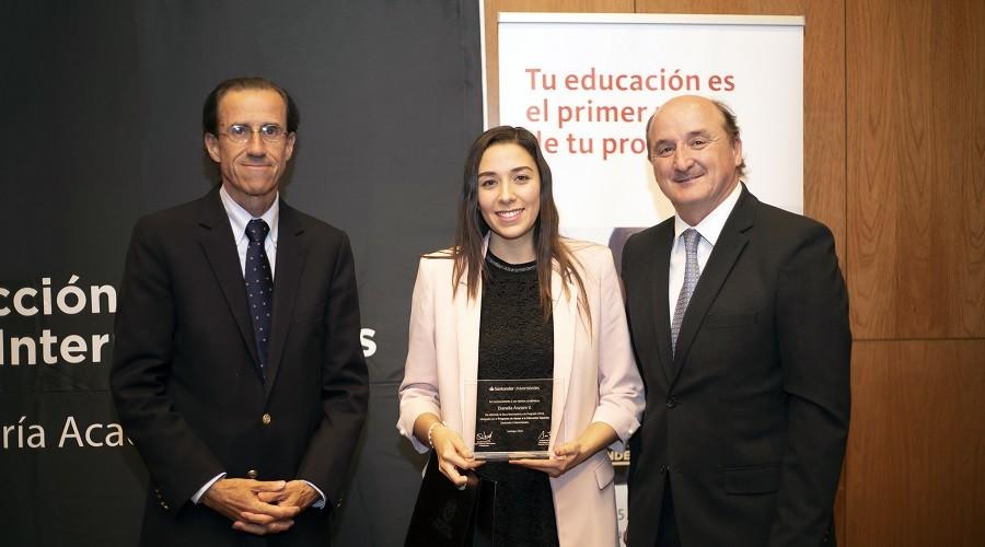 Santander Iberoamerica_5