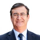 Sergio-Castro