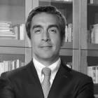 Sergio Mena - 1