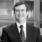 Sergio_Castro