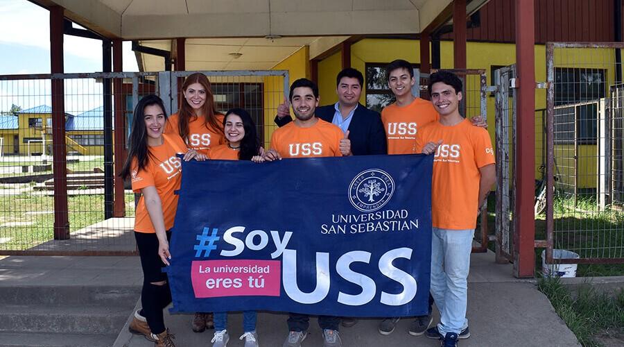 Trabajos_Verano_Avance_USS_Valdivia