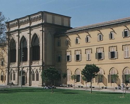 Universidad_de_Lleida