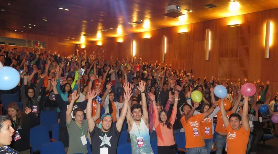 Voluntarios (2)