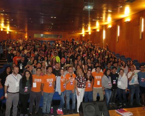 Voluntarios (6)