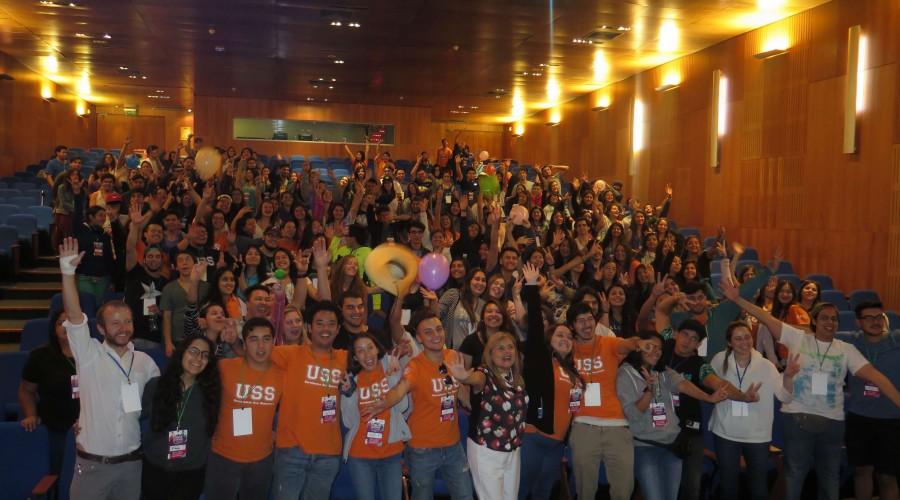 Voluntarios (7)