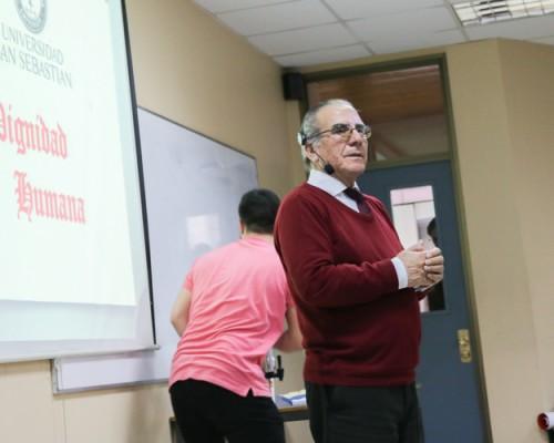Escuela de Liderazgo inició progamas Yo Líder y Líder Público